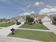 Address Not Disclosed North Ridgeville OH, 44039