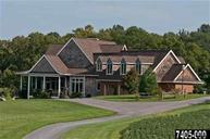 884 Orchard Rd Delta PA, 17314