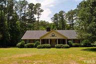 161 Lu Tom Lane Wendell NC, 27591