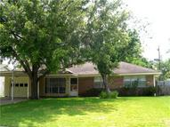 5822 Anaqua Dr Houston TX, 77092