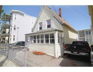 91 Heath St Somerville MA, 02145