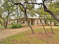 201 Southeast Whispering Vly Dripping Springs TX, 78620