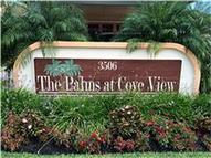 3506 Cove View Blv #102 Galveston TX, 77554