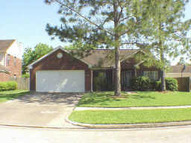 14943 Redwood Bend Trl Houston TX, 77062