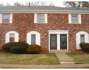 405 Windsor Drive Framingham MA, 01701