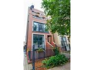 613 N Noble Street Chicago IL, 60642