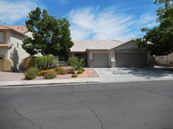 2574 Anchorgate Dr Henderson NV, 89052