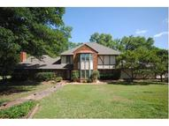 3853 Lewis St Norman OK, 73026