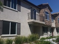 27912 Avalon Drive Canyon Country CA, 91351