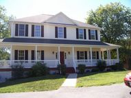 4808 Pleasant Hill Drive Roanoke VA, 24018