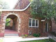 2307 Wolford Street Pittsburgh PA, 15226