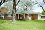 415 Westshire Dr Houston TX, 77013