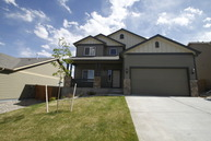 7413 Willowdale Dr. Fountain CO, 80817