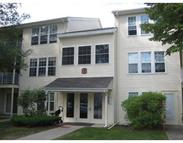 15 Walden Dr #16 Natick MA, 01760