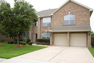 12605 Bethany Bay Dr #1 Pearland TX, 77584