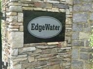 60 Edgewater Subdivision Russell Springs KY, 42642