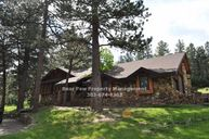 7542 Red Fox Drive Evergreen CO, 80439