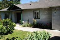 169 Patterson Ashland OR, 97520