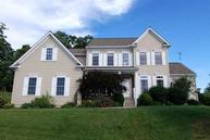 713 Connolly Drive Red Lion PA, 17356