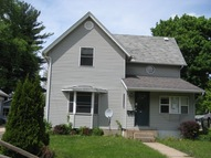 507 E 4th St Rock Falls IL, 61071