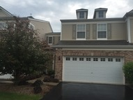 2639 Evergreen Circle 2639 Mchenry IL, 60050
