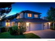 23736 Rockrose Drive Golden CO, 80401