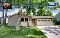 504 Forestwood Drive Columbus OH, 43230
