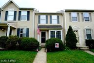 6852 Chasewood Circle Centreville VA, 20121