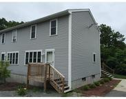 61 Acre St 61 Clinton MA, 01510