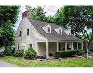 49 Blake Road 49 Brookline MA, 02445