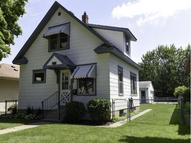 4421 46th Avenue S Minneapolis MN, 55406