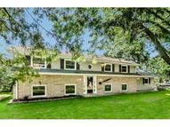 5330 Perry Avenue N Crystal MN, 55429