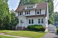 187 Woodward Ave Rutherford NJ, 07070