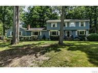 76 North Stowe Place Trumbull CT, 06611