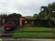 2201 Nw 69 Ct Fort Lauderdale FL, 33309