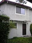 1090 Whitewater Cove Santa Cruz CA, 95062