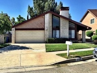 21946 Merridy St Los Angeles CA, 91311