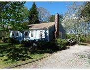 45 Wood Song Dr Eastham MA, 02642