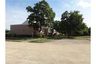 4801 Forest Ct Baytown TX, 77521