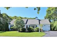 178 Kilkore Dr Hyannis MA, 02601