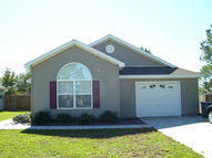 7312 Lake Suzzanne Way Panama City FL, 32404