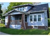 222 S Independence Rockford IL, 61102