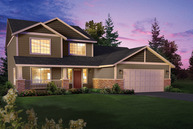 Built On Your Lot! - 2302 Satsop WA, 98583