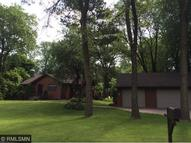 4880 Hanson Road Shoreview MN, 55126