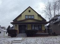 847 Eastern Ave Indianapolis IN, 46201