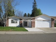 8621 Mellowoods Way Sacramento CA, 95828