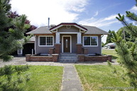 233 S Grant Street Canby OR, 97013