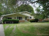 5320 Pointe Dr. East China MI, 48054