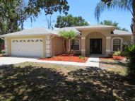 2906 7th Ave E Bradenton FL, 34208