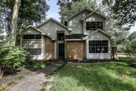2402 Brookdale Drive Kingwood TX, 77339